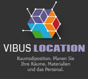 vibus_box_location